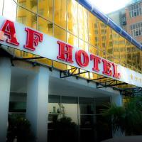 AF HOTEL