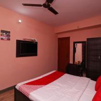 OYO 37500 Hotel Nature Inn Retreat