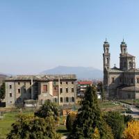 Casa Giacinto