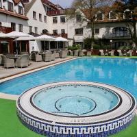 La Grande Mare Hotel ,Golf and Country Club