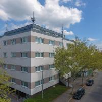 Centro Hotel Böblingen
