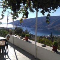 Andros Holiday Home - Korthion Rogo