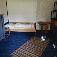 Ländliche und ruhige Zimmer mit Hundeunterkunft/Reitmöglichkeiten