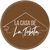 "La Casa de la Tobeta </h2 </a <div class=sr-card__item sr-card__item--badges <div class=cpc-non-trader-label bui-f-font-caption bui-spacer--small Hyrs ut av en privat värd </div <div class=sr-card__item__review-score style=padding: 8px 0    </div </div <div data-component=deals-container data-deals="""" data-layout=horizontal data-max-elements=3 data-no-tooltips=1 data-use-drawer= data-prevent-propagation=0 class=c-deals-container   <div class=c-deals-container__inner-box    </div </div <div class=sr-card__item   data-ga-track=click data-ga-category=SR Card Click data-ga-action=Hotel location data-ga-label=book_window:  day(s)  <svg aria-hidden=true class=bk-icon -streamline-geo_pin sr_svg__card_icon focusable=false height=12 role=presentation width=12<use xlink:href=#icon-streamline-geo_pin</use</svg <div class= sr-card__item__content   Antiguo Cuscatlán • <span 1,1 km </span  från centrum </div </div </div </div </div </li <li data-et-view=NAFLeNIJWPHDDHUSeZRBUfFAeFaMEAbbMVaXT:1</li <li id=hotel_375501 data-is-in-favourites=0 data-hotel-id='375501' class=sr-card sr-card--arrow bui-card bui-u-bleed@small js-sr-card m_sr_info_icons card-halved card-halved--active   <div data-href=/hotel/sv/merliot.sv.html onclick=window.open(this.getAttribute('data-href')); target=_blank class=sr-card__row bui-card__content data-et-click= data-et-view=  <div class=sr-card__image js-sr_simple_card_hotel_image has-debolded-deal js-lazy-image sr-card__image--lazy data-src=https://r-cf.bstatic.com/xdata/images/hotel/square200/7521357.jpg?k=007ca8015ae06594e5734266a02e2503f58f9e1ef5fffd6da5cf0d12b6eb2b9a&o=&s=1,https://r-cf.bstatic.com/xdata/images/hotel/max1024x768/7521357.jpg?k=8f64a4c9154ef2780fe37aeeb074d2bb9596f817410e4346e9239afe69aac42c&o=&s=1  <div class=sr-card__image-inner css-loading-hidden </div <noscript <div class=sr-card__image--nojs style=background-image: url('https://r-cf.bstatic.com/xdata/images/hotel/square200/7521357.jpg?k=007ca8015ae06594e5734266a02e2503f58f9e1ef5fffd6da5cf0d12b6eb2b9a&o=&s=1')</div </noscript </div <div class=sr-card__details data-et-click=  <div class=sr-card_details__inner <a href=/hotel/sv/merliot.sv.html onclick=event.stopPropagation(); target=_blank <h2 class=sr-card__name u-margin:0 u-padding:0 data-ga-track=click data-ga-category=SR Card Click data-ga-action=Hotel name data-ga-label=book_window:  day(s)  Hotel Merliot </h2 </a <div class=sr-card__item sr-card__item--badges <div class= sr-card__badge sr-card__badge--class u-margin:0  data-ga-track=click data-ga-category=SR Card Click data-ga-action=Hotel rating data-ga-label=book_window:  day(s)  <span class=bh-quality-bars bh-quality-bars--small   <svg class=bk-icon -iconset-square_rating fill=#FEBB02 height=12 width=12<use xlink:href=#icon-iconset-square_rating</use</svg<svg class=bk-icon -iconset-square_rating fill=#FEBB02 height=12 width=12<use xlink:href=#icon-iconset-square_rating</use</svg<svg class=bk-icon -iconset-square_rating fill=#FEBB02 height=12 width=12<use xlink:href=#icon-iconset-square_rating</use</svg </span </div   <div class=sr-card__item__review-score style=padding: 8px 0    </div </div <div data-component=deals-container data-deals="""" data-layout=horizontal data-max-elements=3 data-no-tooltips=1 data-use-drawer= data-prevent-propagation=0 class=c-deals-container   <div class=c-deals-container__inner-box    </div </div <div class=sr-card__item   data-ga-track=click data-ga-category=SR Card Click data-ga-action=Hotel location data-ga-label=book_window:  day(s)  <svg aria-hidden=true class=bk-icon -streamline-geo_pin sr_svg__card_icon focusable=false height=12 role=presentation width=12<use xlink:href=#icon-streamline-geo_pin</use</svg <div class= sr-card__item__content   Antiguo Cuscatlán • <span 3,4 km </span  från centrum </div </div </div </div </div </li <li class=bui-card bui-u-bleed@small bh-quality-sr-explanation-card <div class=bh-quality-sr-explanation  <span class=bh-quality-bars bh-quality-bars--small   <svg class=bk-icon -iconset-square_rating fill=#FEBB02 height=12 width=12<use xlink:href=#icon-iconset-square_rating</use</svg<svg class=bk-icon -iconset-square_rating fill=#FEBB02 height=12 width=12<use xlink:href=#icon-iconset-square_rating</use</svg<svg class=bk-icon -iconset-square_rating fill=#FEBB02 height=12 width=12<use xlink:href=#icon-iconset-square_rating</use</svg </span En ny kvalitetsskala för boenden som hus och lägenheter på Booking.com. <button type=button class=bui-link bui-link--primary aria-label=Open Modal data-modal-id=bh_quality_learn_more data-bui-component=Modal data-et-click=customGoal:NAFLeNIJWPHDDHUSeZRBUfFAeFaMEAbbMVaXT:1  <span class=bui-button__textLäs mer</span </button </div <template id=bh_quality_learn_more <header class=bui-modal__header <h1 class=bui-modal__title id=myModal-title data-bui-ref=modal-title Kvalitetsbetyg </h1 </header <div class=bui-modal__body bui-modal__body--primary bh-quality-modal <h3 class=bh-quality-modal__heading <span class=bh-quality-bars bh-quality-bars--small   <svg class=bk-icon -iconset-square_rating fill=#FEBB02 height=12 width=12<use xlink:href=#icon-iconset-square_rating</use</svg<svg class=bk-icon -iconset-square_rating fill=#FEBB02 height=12 width=12<use xlink:href=#icon-iconset-square_rating</use</svg<svg class=bk-icon -iconset-square_rating fill=#FEBB02 height=12 width=12<use xlink:href=#icon-iconset-square_rating</use</svg<svg class=bk-icon -iconset-square_rating fill=#FEBB02 height=12 width=12<use xlink:href=#icon-iconset-square_rating</use</svg<svg class=bk-icon -iconset-square_rating fill=#FEBB02 height=12 width=12<use xlink:href=#icon-iconset-square_rating</use</svg </span"