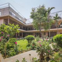 OYO 379 Holiday Resort