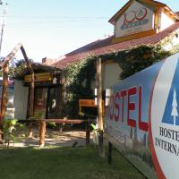 Hostel Mendoza Inn