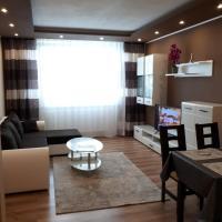 Apartment TT6