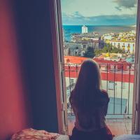 No Limit Hostel Havana