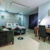 Tranquil Mews Hotel