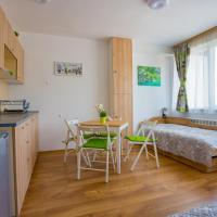 Apartment IVA - Iglika 2