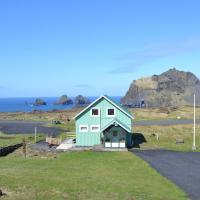Ofanleiti guesthouse