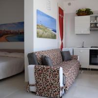 Appartamento Flora