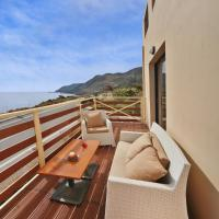 Sfakia Thea Apartments