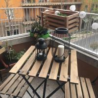 La Piazzetta casa vacanze