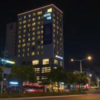 Hotel Daoom