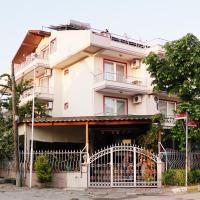 Bedia Hotel