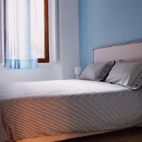 White&Blue House in Milan city center - 2 bedroom