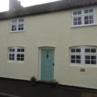 Christabel Cottage </h2 </a <div class=sr-card__item sr-card__item--badges <div class= sr-card__badge sr-card__badge--class u-margin:0  data-ga-track=click data-ga-category=SR Card Click data-ga-action=Hotel rating data-ga-label=book_window:  day(s)  <span class=bh-quality-bars bh-quality-bars--small   <svg class=bk-icon -iconset-square_rating color=#FEBB02 fill=#FEBB02 height=12 width=12<use xlink:href=#icon-iconset-square_rating</use</svg<svg class=bk-icon -iconset-square_rating color=#FEBB02 fill=#FEBB02 height=12 width=12<use xlink:href=#icon-iconset-square_rating</use</svg<svg class=bk-icon -iconset-square_rating color=#FEBB02 fill=#FEBB02 height=12 width=12<use xlink:href=#icon-iconset-square_rating</use</svg </span </div   <div style=padding: 2px 0    </div </div <div class=sr-card__item   data-ga-track=click data-ga-category=SR Card Click data-ga-action=Hotel location data-ga-label=book_window:  day(s)  <svg alt=Property location  class=bk-icon -iconset-geo_pin sr_svg__card_icon height=12 width=12<use xlink:href=#icon-iconset-geo_pin</use</svg <div class= sr-card__item__content   Nether Stowey • <span 100 yards </span  from centre </div </div </div </div </div </li <li class=bui-card bui-u-bleed@small bh-quality-sr-explanation-card <div class=bh-quality-sr-explanation <span class=bh-quality-bars bh-quality-bars--small   <svg class=bk-icon -iconset-square_rating color=#FEBB02 fill=#FEBB02 height=12 width=12<use xlink:href=#icon-iconset-square_rating</use</svg<svg class=bk-icon -iconset-square_rating color=#FEBB02 fill=#FEBB02 height=12 width=12<use xlink:href=#icon-iconset-square_rating</use</svg<svg class=bk-icon -iconset-square_rating color=#FEBB02 fill=#FEBB02 height=12 width=12<use xlink:href=#icon-iconset-square_rating</use</svg </span A new Booking.com quality rating for home and apartment-like properties. <button type=button class=bui-link bui-link--primary aria-label=Open Modal data-modal-id=bh_quality_learn_more data-bui-component=Modal <span class=b