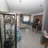 Douro Real Apartments