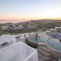 Sea & Stone Residence