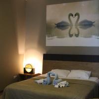 Takt Hotel