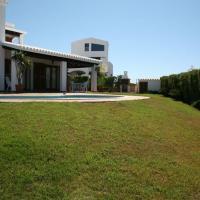 Villa Salomé
