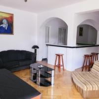 Hostel Holiday Cetinje