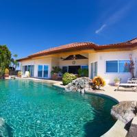 Casa Margarita Home
