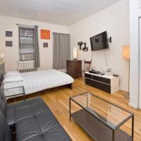 337 East Apartment #232415 Apts