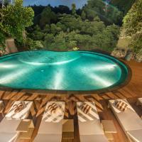 Tanadewa Resort & Spa Ubud