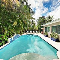 7th Terrance Florida Home