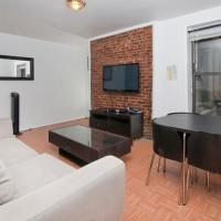 East 94th Apartment #232466 Apts