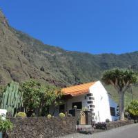 Casa Gorreta