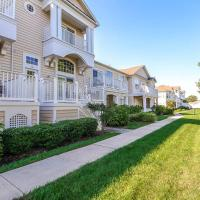 38373 Old Mill Way #146 Townhouse