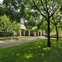 Amersfoort Diamond Cottage