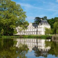 Chateau de la Buronniere