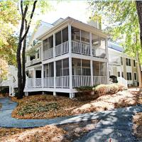 23005 Tall Timber Court Condo