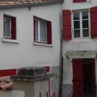 4 Rue du Lavoir