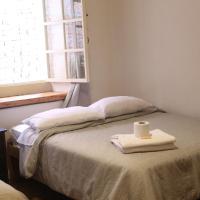 Inti Yapu Hostel