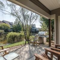 56032 Great Pine Place Townhouse