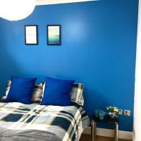 Five Ways Serviced Apartment
