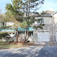 55011 Pineview Road Townhouse