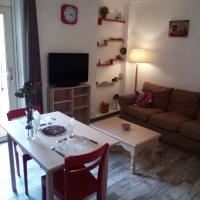 Charmant studio centre ville Mirepoix