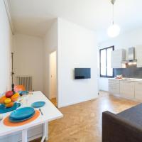 AnnoDomini1925: Appartamento Torcello