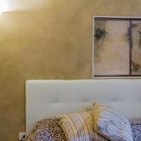 Suite Porta Borsari