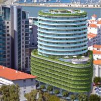 Luxe Holiday Rentals, hotel cerca de Aeropuerto de Gibraltar - GIB, Gibraltar