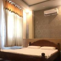Hân Gia Hotel