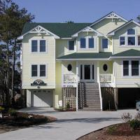 Animal House 547 Home
