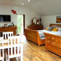 Windsor Cottage