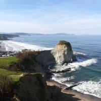 Las Mejores Vistas - The Best Views